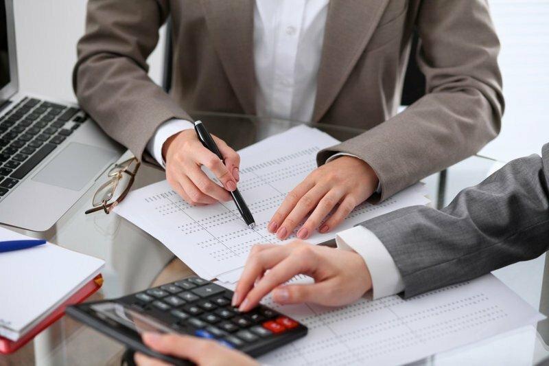 Сфера бухгалтерское обслуживание приказ о продлении полномочий директора и бухгалтера ооо образец 2021