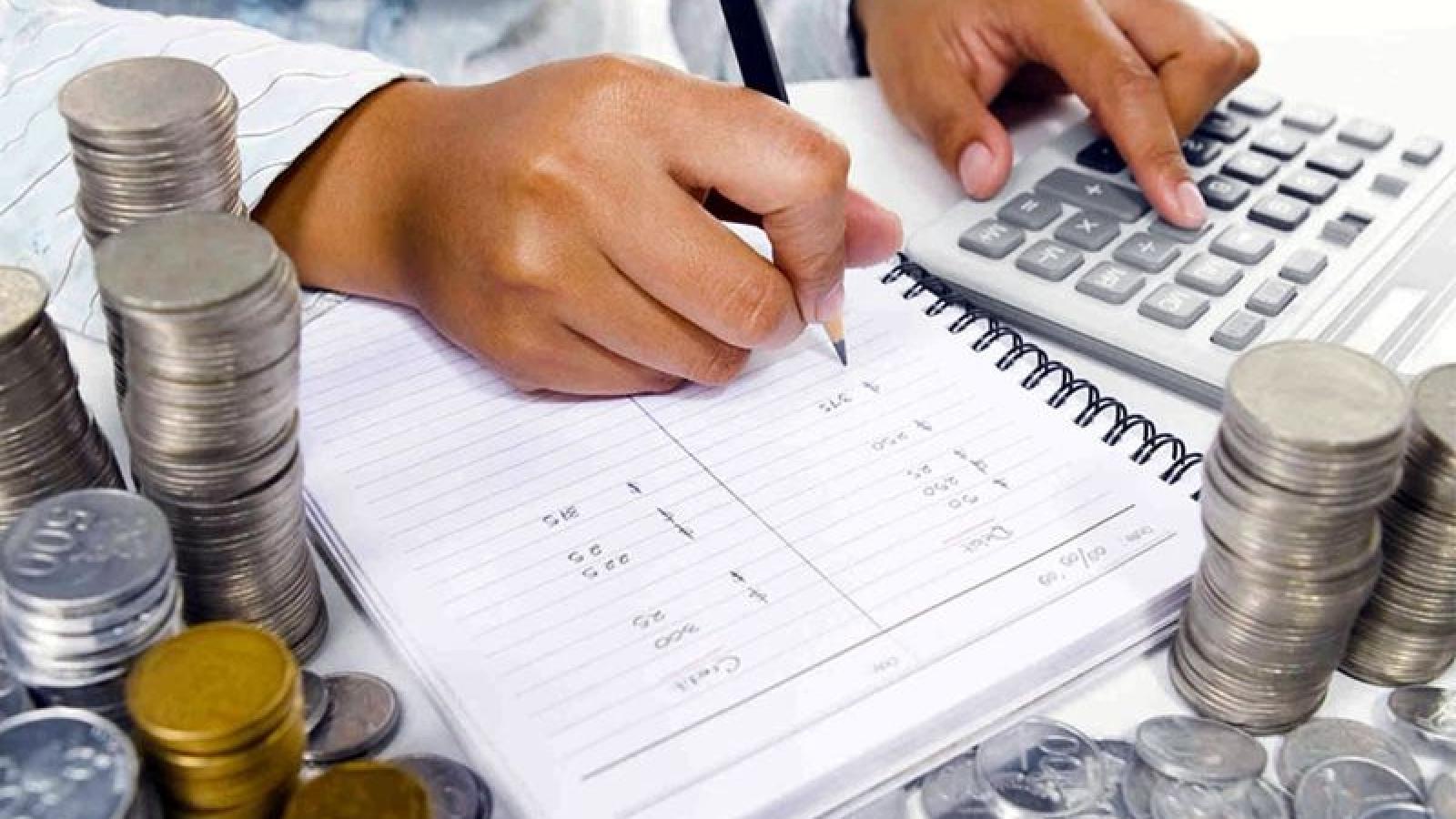 Недорогая стоимость судебно-бухгалтерской экспертизы