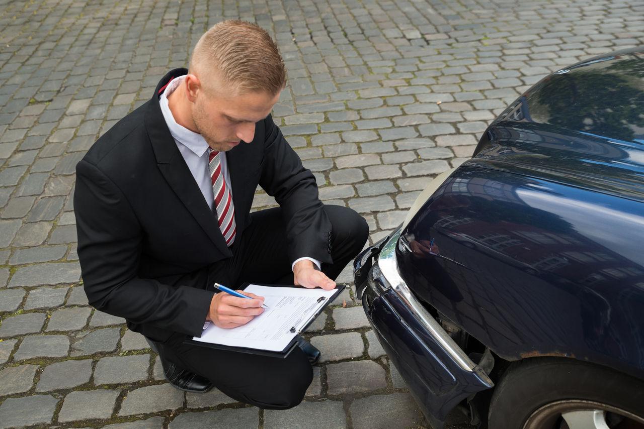 судебная автотехническая экспертиза стоимость