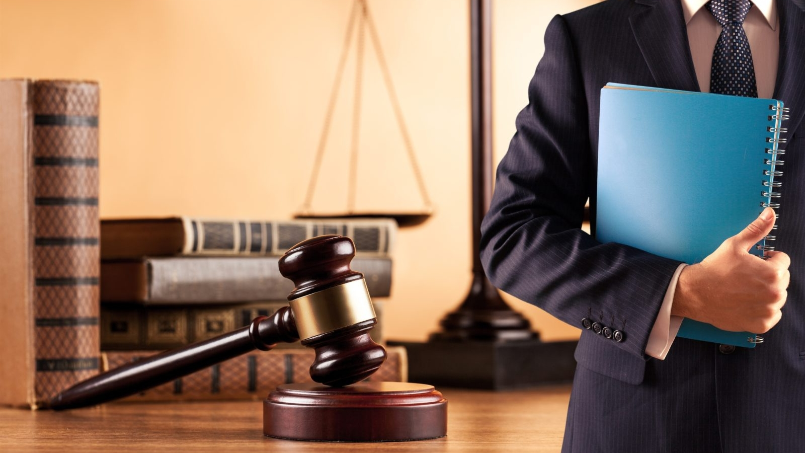 Независимая правовая экспертиза