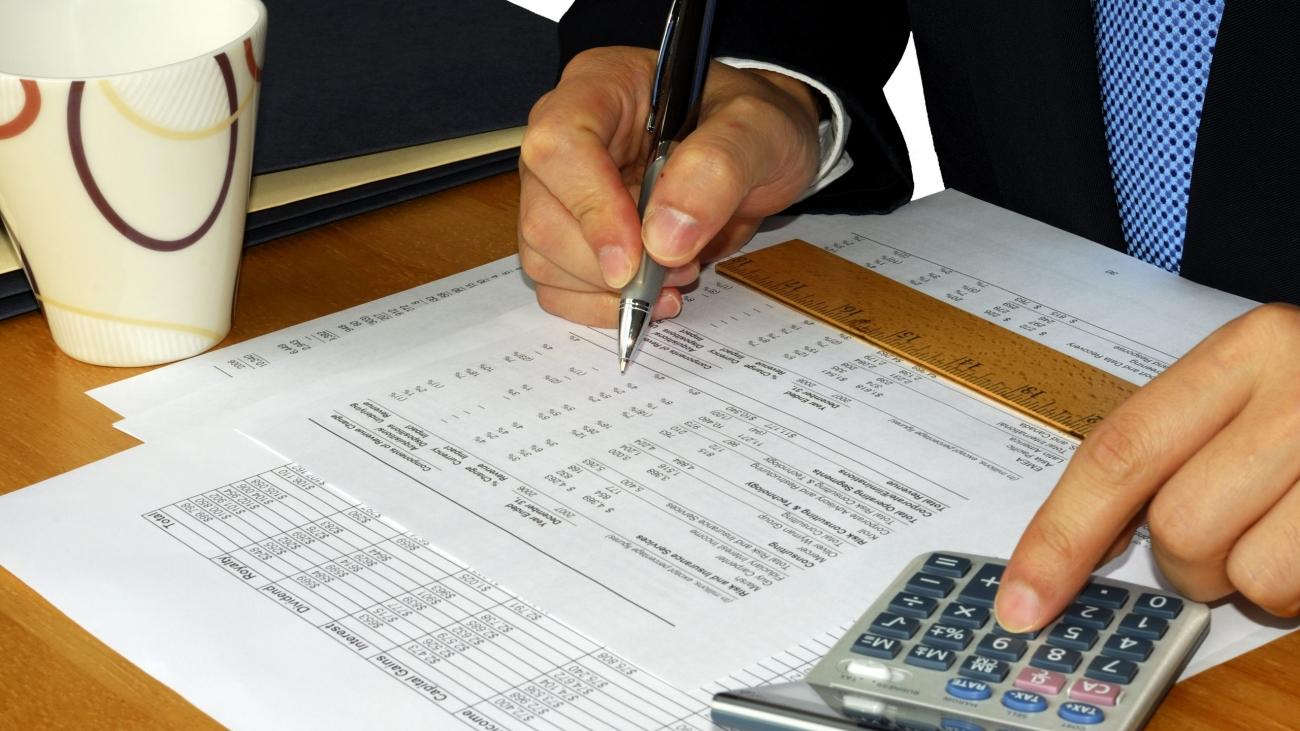 Провести бухгалтерскую экспертизу качественно