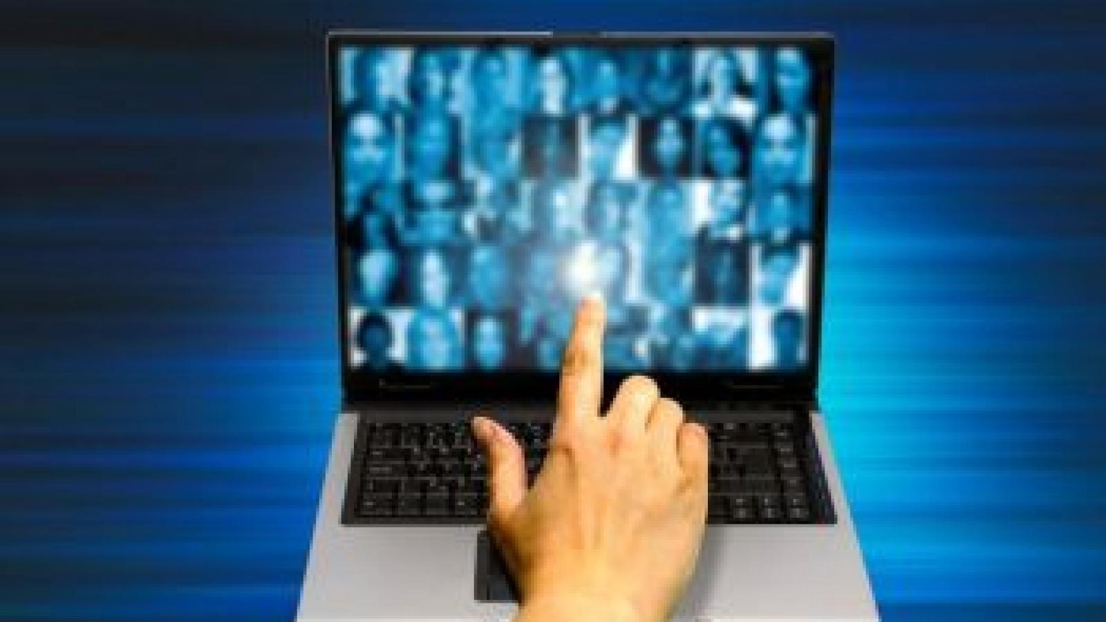 Соцсети в работе судебных экспертов