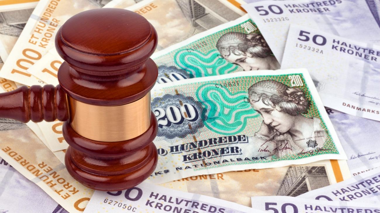 Судебная финансово экономическая экспертиза3