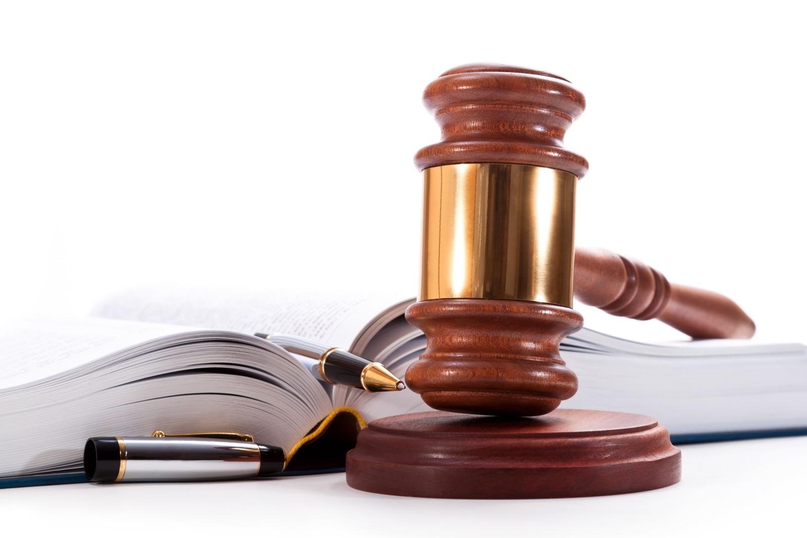 судебная практика по гражданским делам жилищные