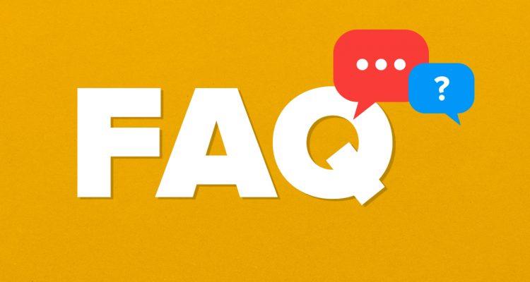 FAQ (ОТВЕТЫ НА ВОПРОСЫ ПО ЭКСПЕРТИЗЕ АУДИОЗАПИСИ)