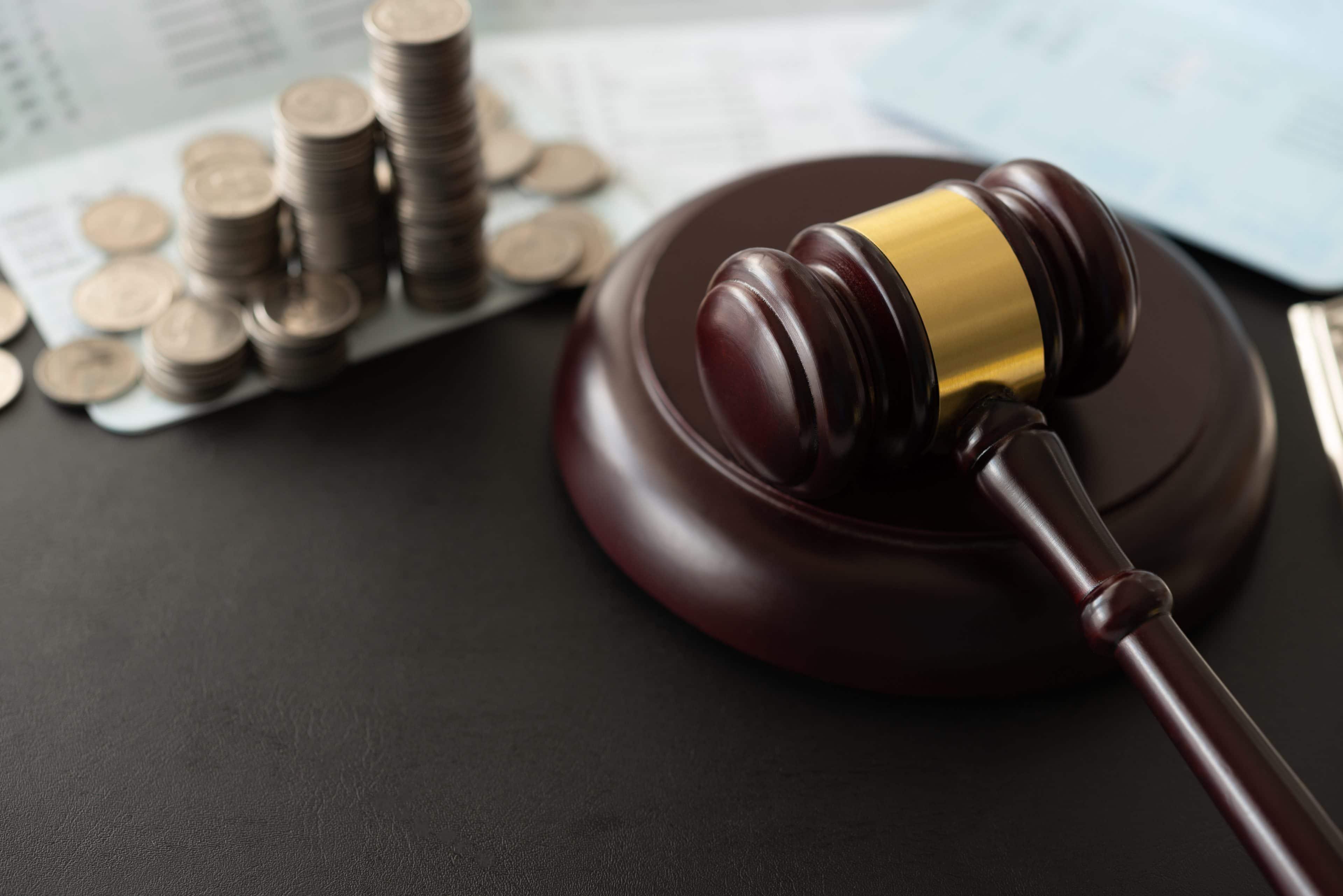 Судебно-финансовая экспертиза в Москве