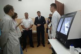 Выгодное бюро судмеэкспертов г. Москва