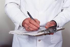 Выгодное бюро судебно-медицинской экспертизы официальный сайт в Москве
