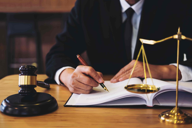 Судебно-медицинская экспертиза после сексуального посягательства