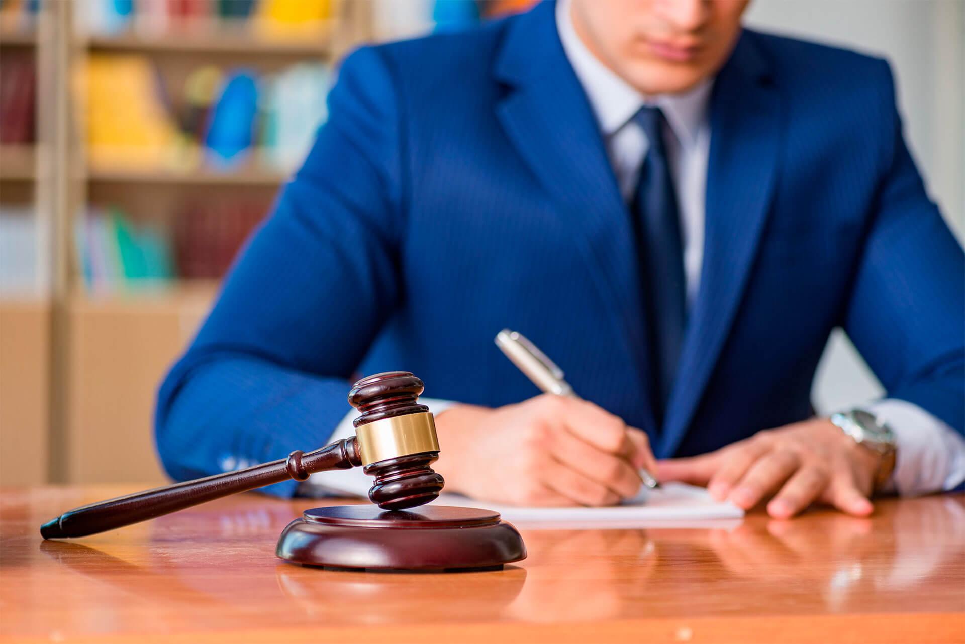 Недорогая судебно-медицинская экспертиза доказательств в Москве