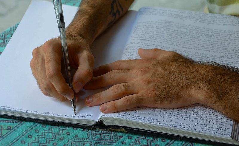 Недорогая почерковедческая экспертиза в Москве