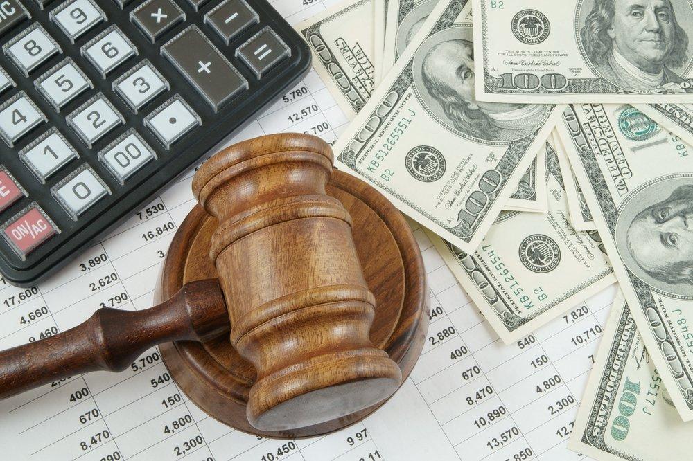 судебно-медицинская экспертиза по выгодным ценам